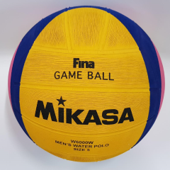 MIKASA MENS OFFICIAL WATERPOLO