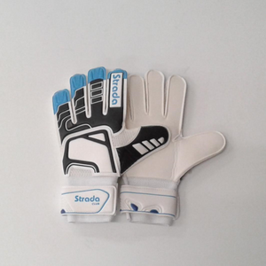 STRADA CLUB  TRAINING GLOVE JNR