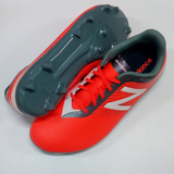 NEW BALANCE MENS FOOTBALL BOOT
