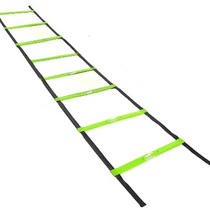 AGILITY SPEED LADDER
