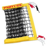 Funtec Beach Net (net only)