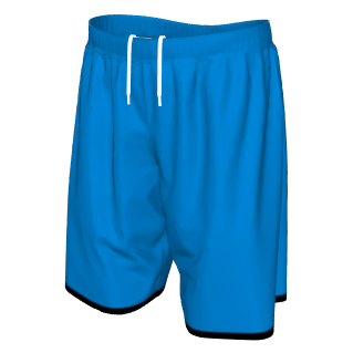 Soccer Shorts Male Classic