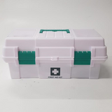 FIRST AID KIT (CLUB/SCHOOL)
