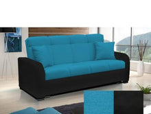 Living Room 3 Seater Sofa Bed INDIA Modern Design High Quality