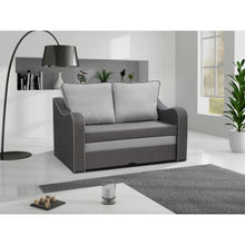 Living Room Sofa Bed MARK Modern Design High Quality