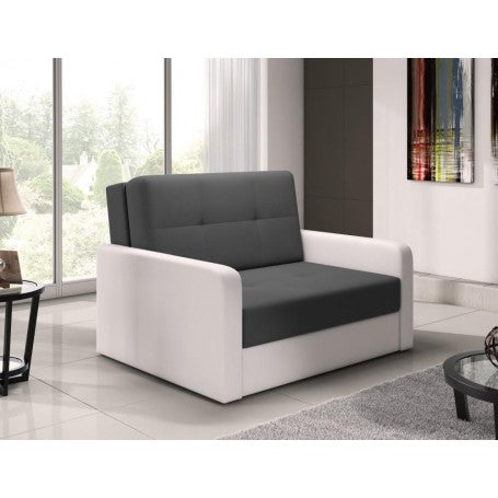 Living Room 3 Seater Sofa Bed TOP Modern Design High Quality