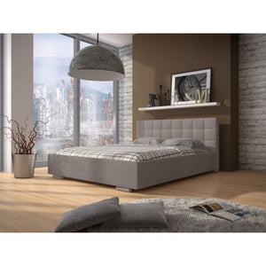 Bedroom Bed Frame DOVE BAHAMA Modern Design High Quality