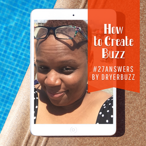 How to Create Summer Buzz | Answer of the Day Podcast