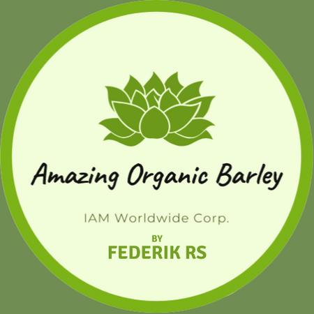 Amazing Organic Products