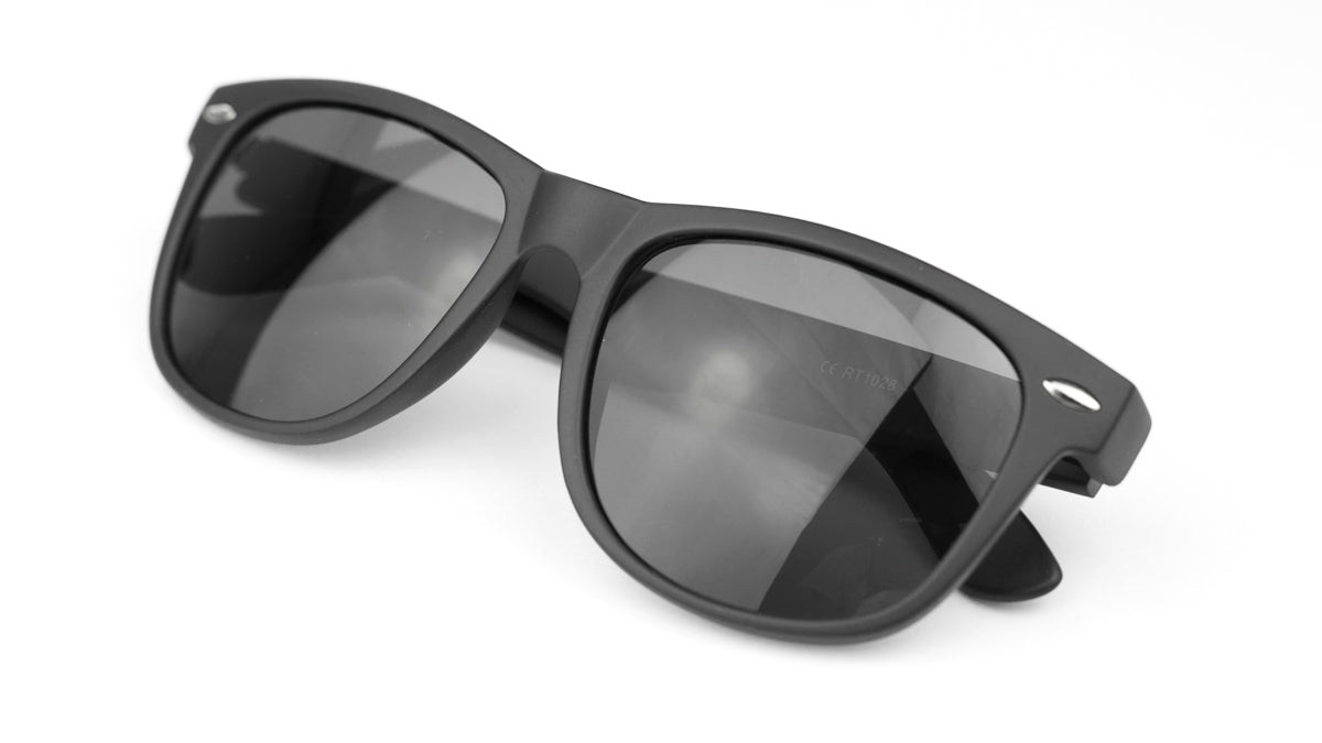 Sonnenbrille ORTHO - Black Mountain Heritage