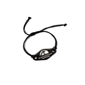 Armband DAGWIN - Black Mountain Heritage