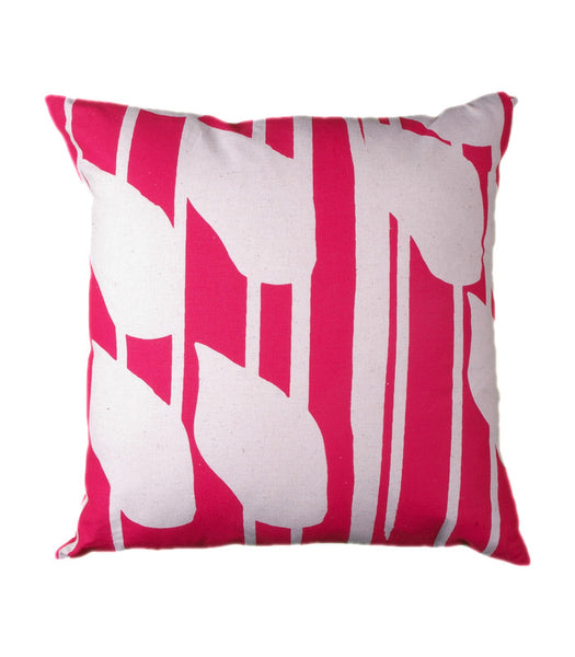 Water Breeze Cushion Cover