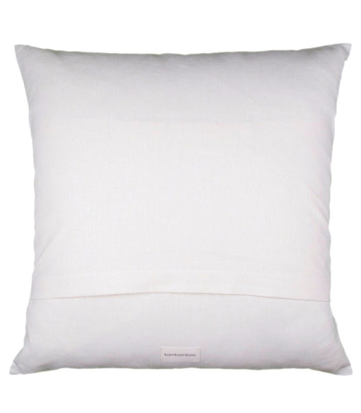 Stem Cushion Cover