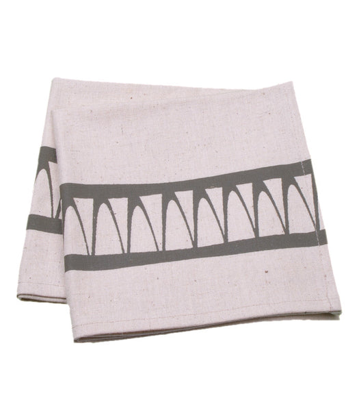 Napkins (set of 2)