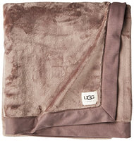 UGG Women's Duffield Throw