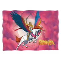 DreamWorks She-Ra - Masters of The Universe - Pillow Case