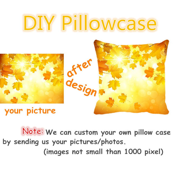 Houseware ART Baseball 1 100% Cotton Pillowcase Standard 16x24 (one side) Pillow Cover