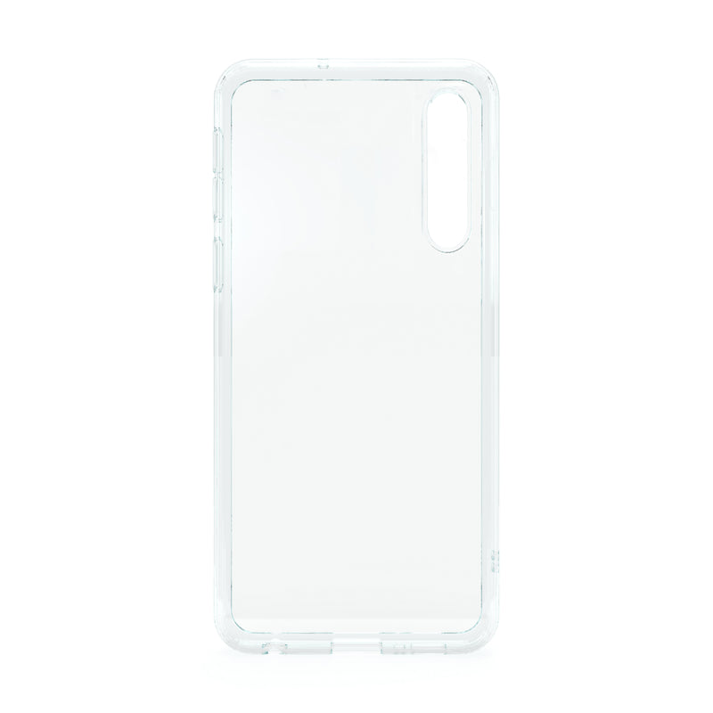 Huawei P30 Phone Case - Clear