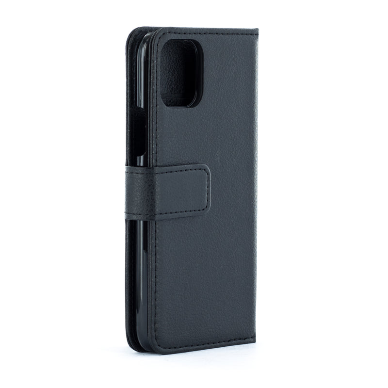 Proporta iPhone 11 Pro Max Folio Phone Case - Black