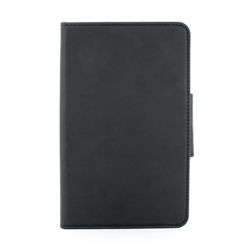 Samsung Tab S5E 10.5 Inch 2019 Tablet Case - Black