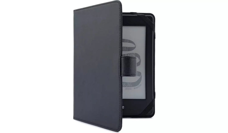 Universal e-reader Folio Case - Black