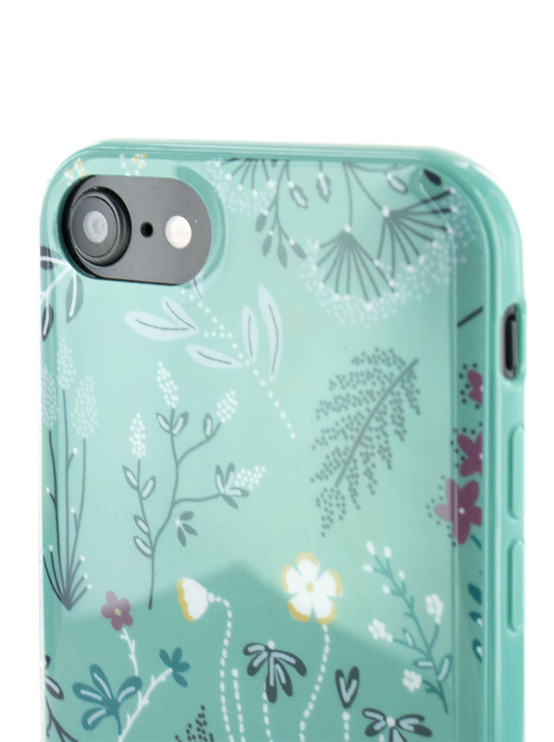 Fat Face Hardshell for iPhone 6 / 7 / 8 - Elle Floral