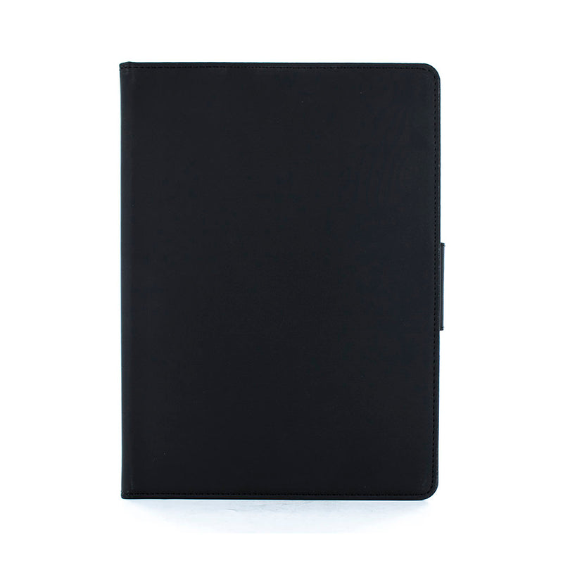 Leather Style Case for Apple iPad Pro 12.9