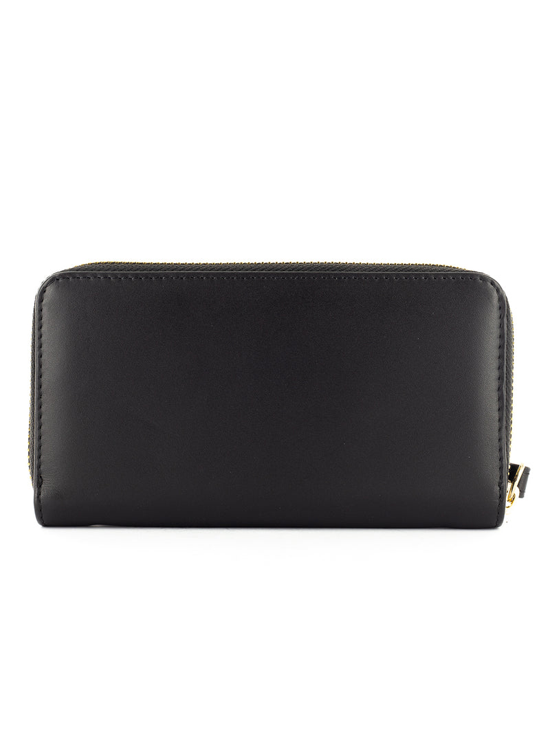RADLEY Purse Case for iPhone 6/7/8 - Black / Cream