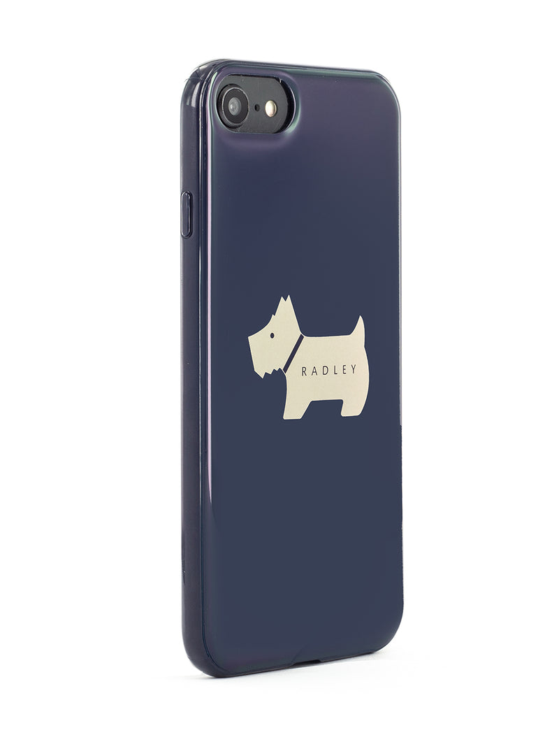 RADLEY Back Shell for iPhone 6/7/8 - Ink