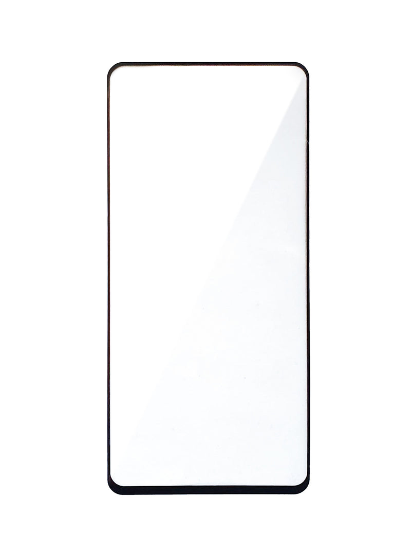 Samsung S10e Glass Screen Protector