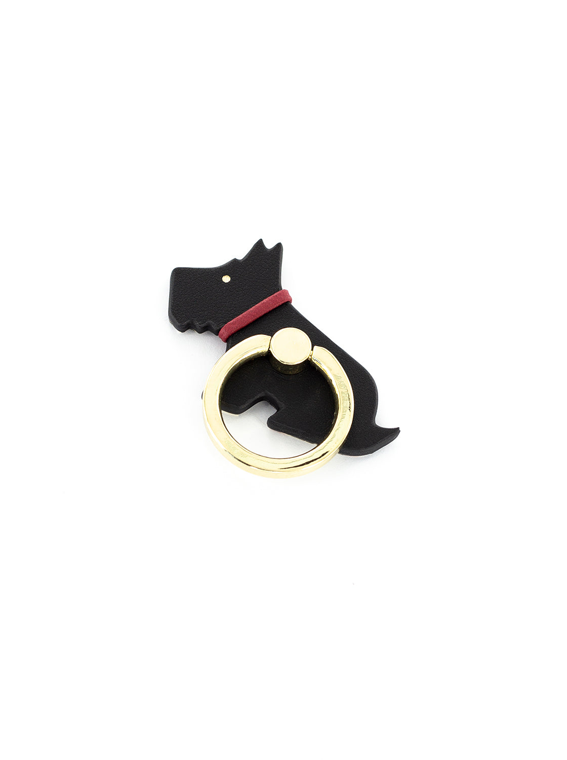 RADLEY Make It Mine Finger Loop - Black