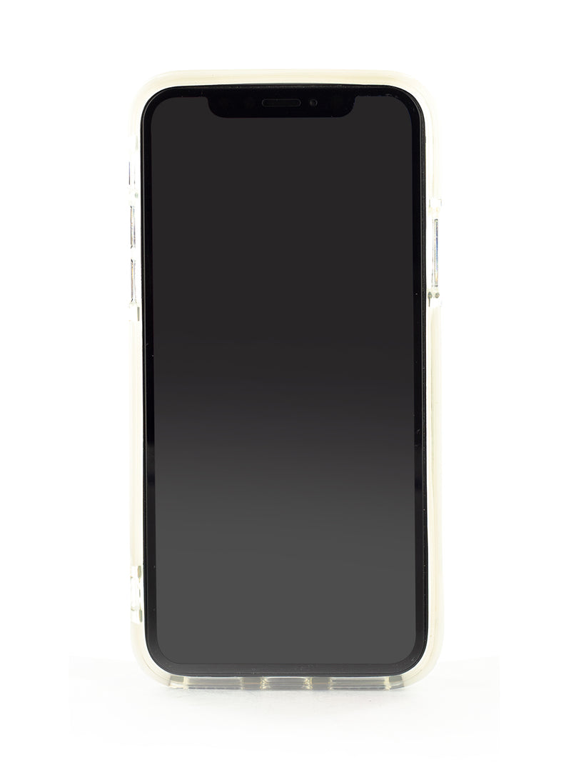 RADLEY Anti Shock Bumper Case for iPhone X/XS - Abstract