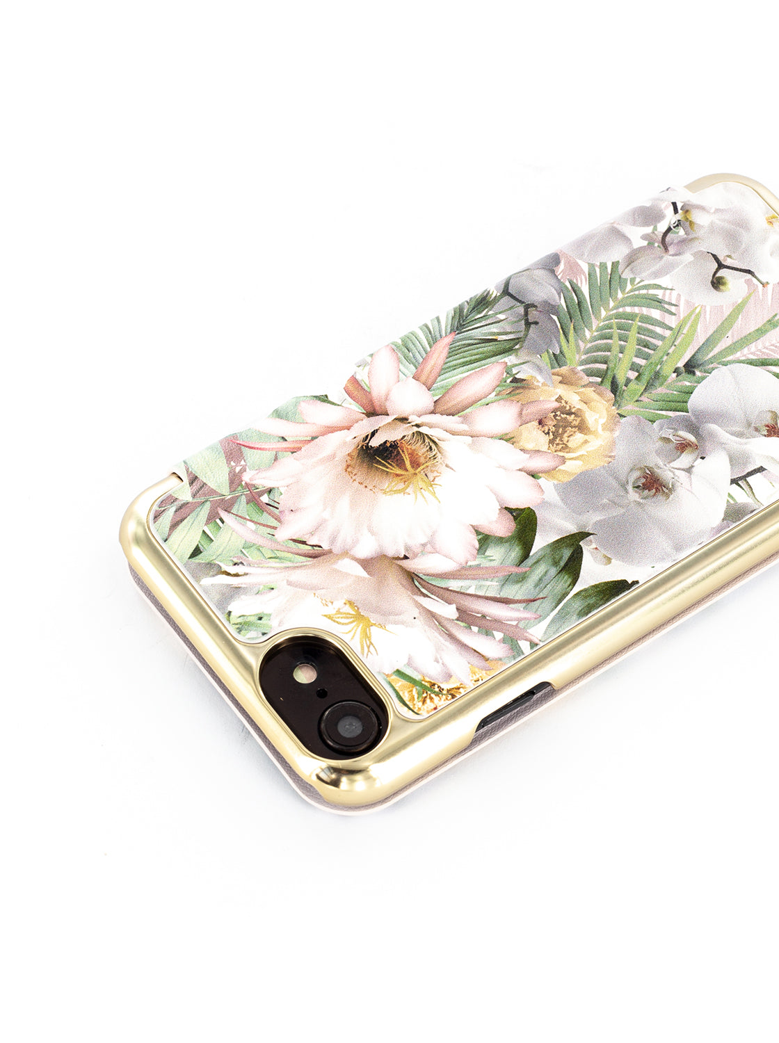 Ted Baker Mirror Case for iPhone 6/7/8 - CARRIEY
