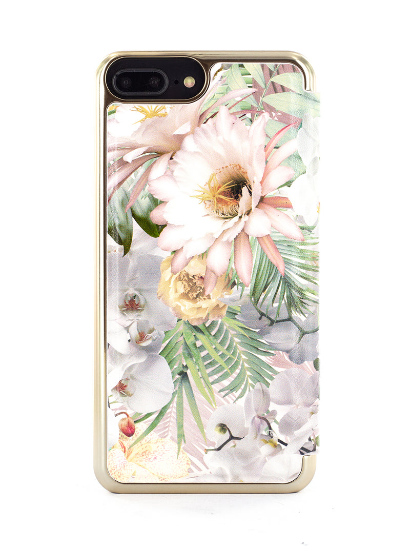 Ted Baker Mirror Case for iPhone 6/7/8 Plus - TTARAH