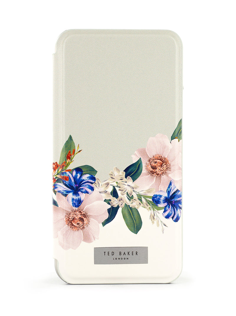 Ted Baker Mirror Case for iPhone SE (2020) / 8 / 7 / 6 - SUZIIE
