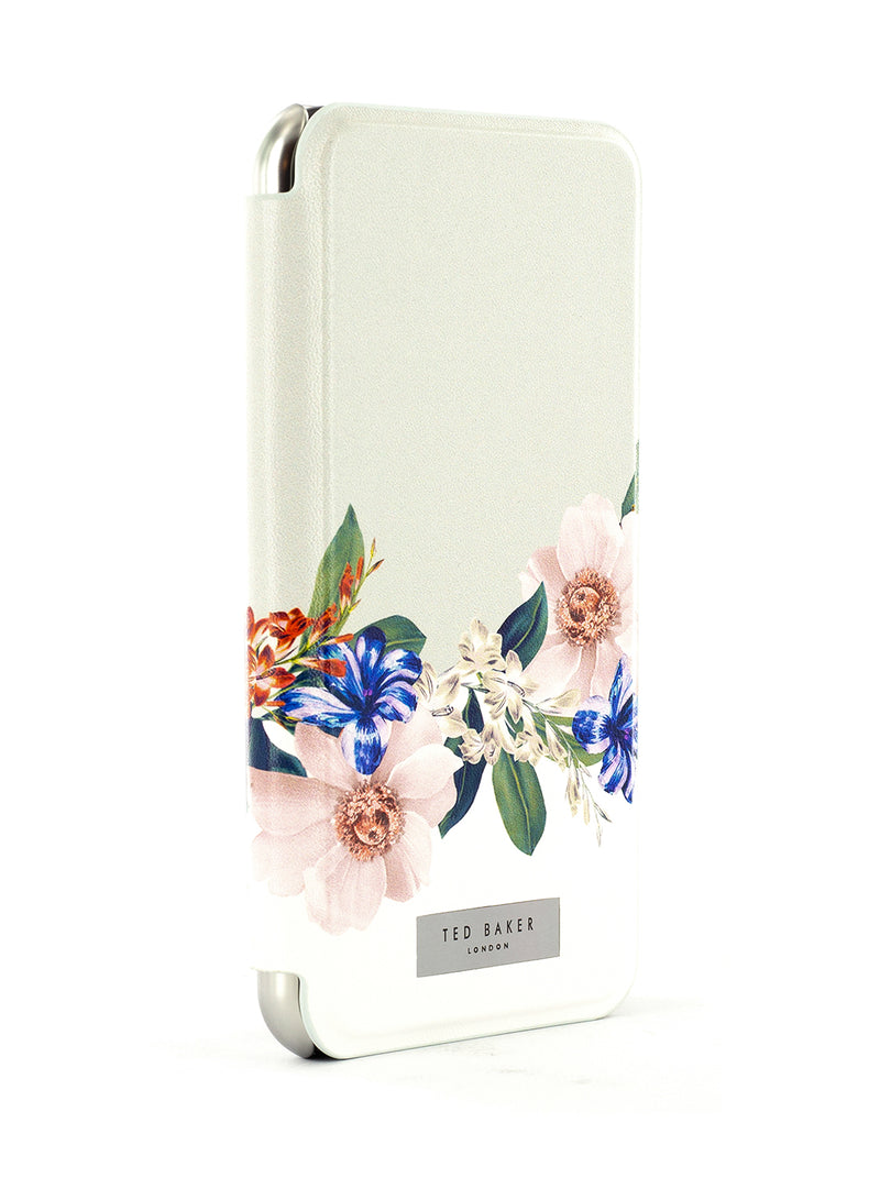 Ted Baker Mirror Case for iPhone 11 Pro Max - ALDALLA