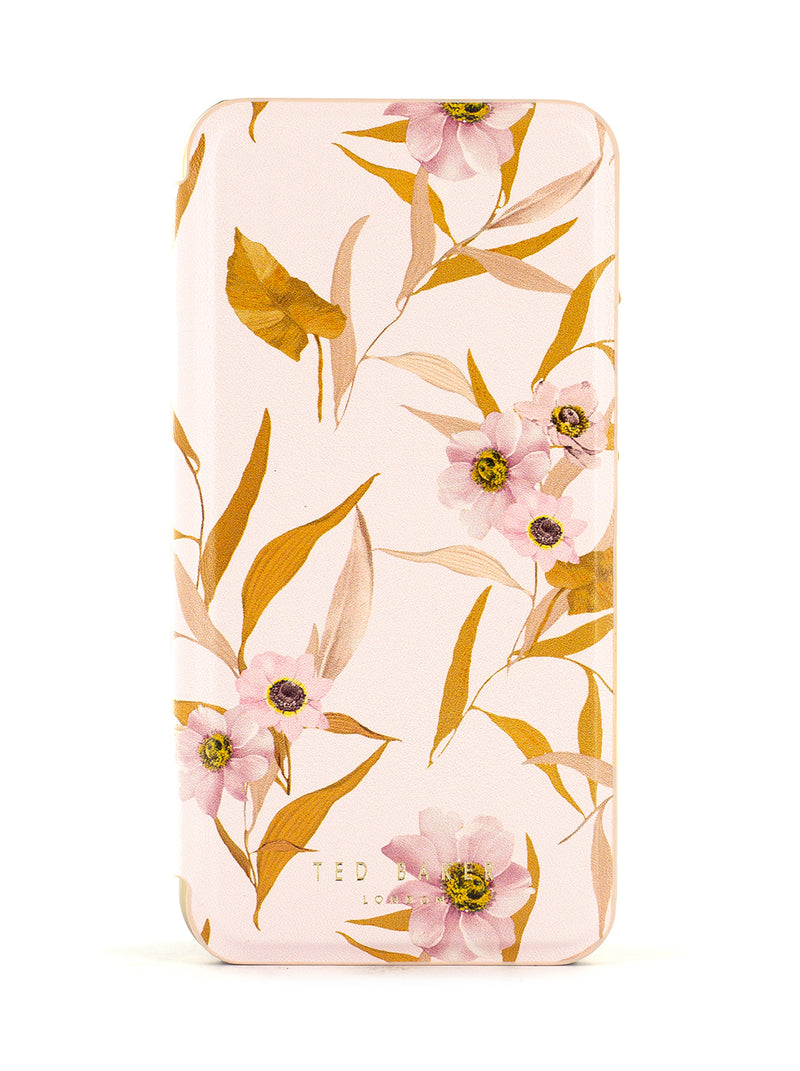 Ted Baker Mirror Case for iPhone 11 Pro Max - XENNA