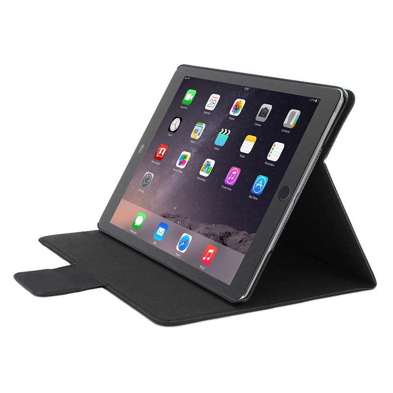 Leather Style Case for Apple iPad Pro 10.5