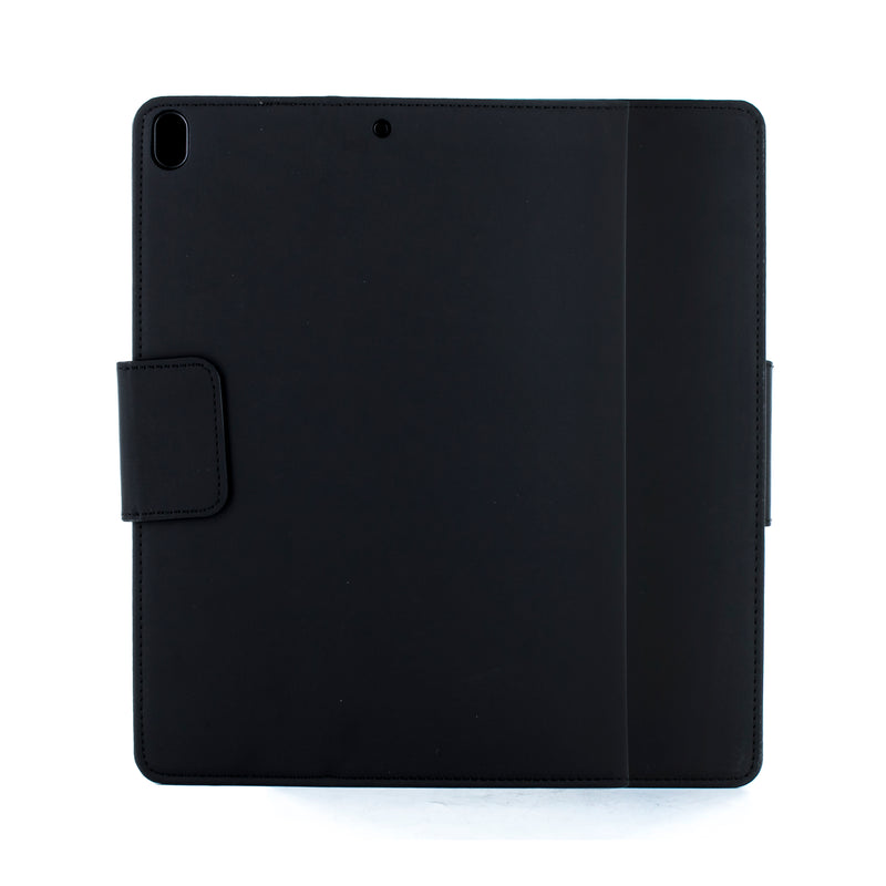 Proporta iPad Pro 11 Inch 2018 Folio Tablet Case - Black