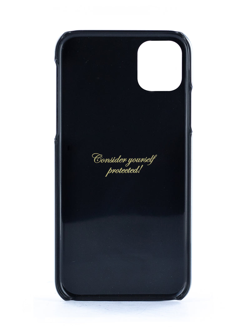 Ted Baker OPAL Back Shell for iPhone 11 Pro Max