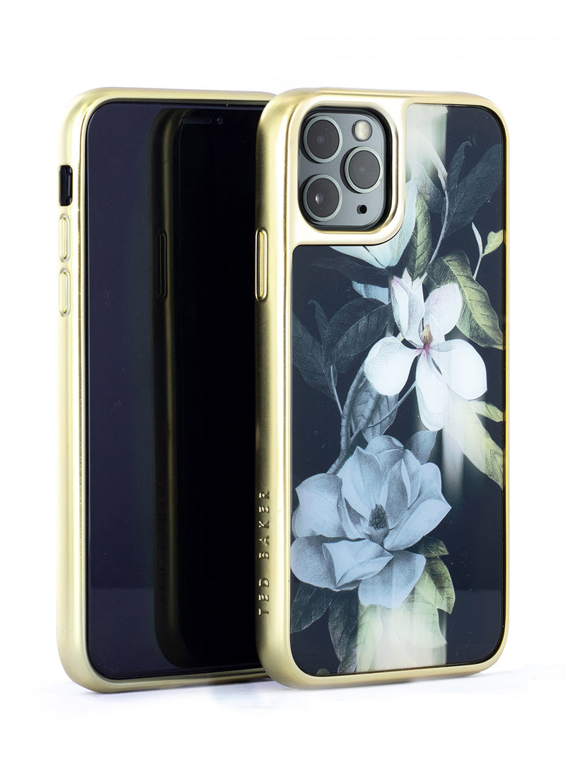 Ted Baker Case for iPhone 11 Pro Max - OPAL
