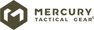 Mercury Tactical Gear