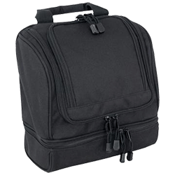 Image of a Mercury Tactical Gear travel bag