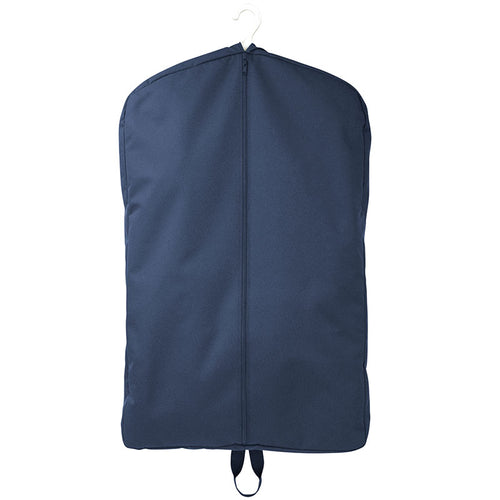 Garment Cover- Navy Blue