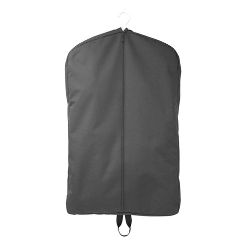 Garment Cover- Black