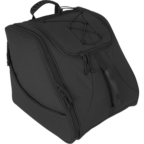 Boot Bag- Black