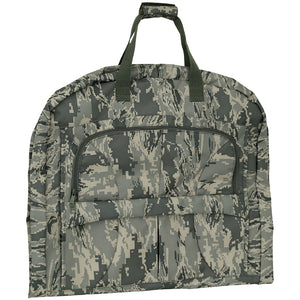 Simple Garment Bag - ABU