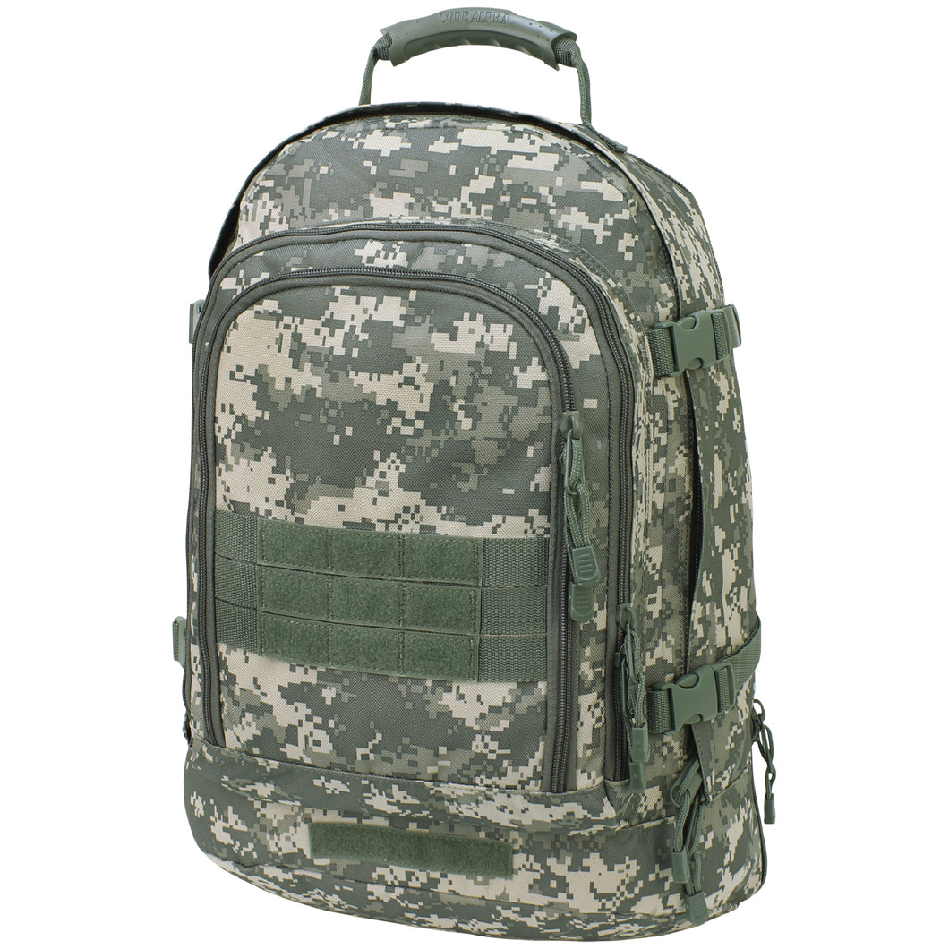 3 Day Stretch Backpack - ACU