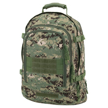 Load image into Gallery viewer, 3 Day Stretch Backpack- NWU Type III
