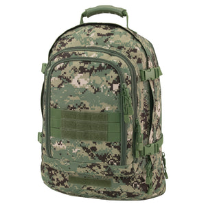 3 Day Stretch Backpack- NWU Type III